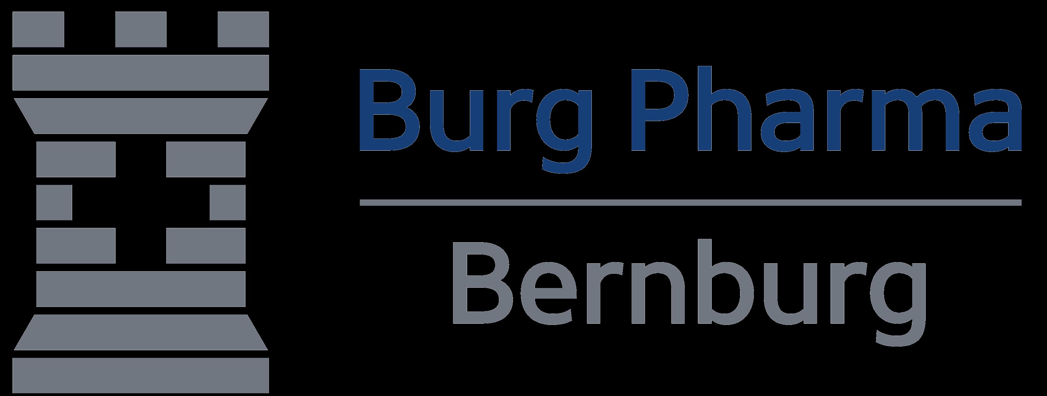 Burg Pharma GmbH