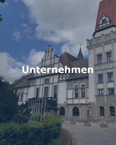 Büro-Burg-Pharma (1)